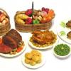 Thumbnail image for Kiva's Mini Foods Look Good Enough to Eat