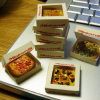 Thumbnail image for Marcella Perodo's Mini Foods with Packaging!