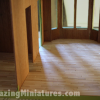 Thumbnail image for Coventry Cottage Project Part 9: Floors and Carpeting