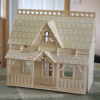 Thumbnail image for Creatology Dollhouse Considerations