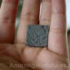 """Thumbnail image for Making Miniature """"Stone"""" Tiles"""