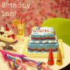 Thumbnail image for Happy Birthday Lan!