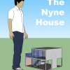 Thumbnail image for The Nyne House