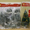 Thumbnail image for Mini Xmas Trees from HomeDepot