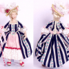 Thumbnail image for Porcelain Dolls