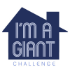 Thumbnail image for I'm a Giant Challenge