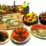 Kiva Atkinson's Miniature Foods