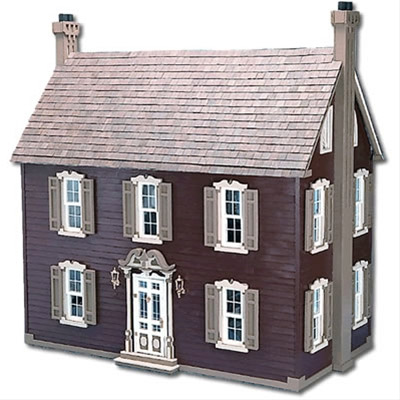 Corona Concepts Willow by Greenleaf Dollhouses