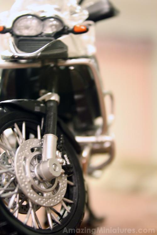 bmw bike motorcycle