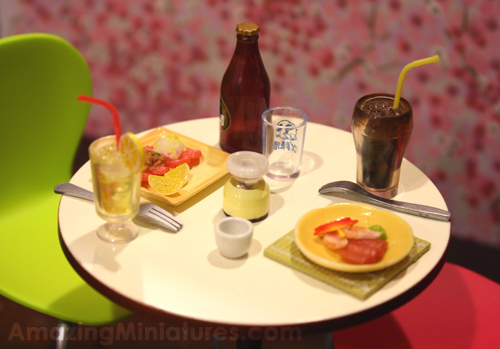 rement_cafe_brunch1