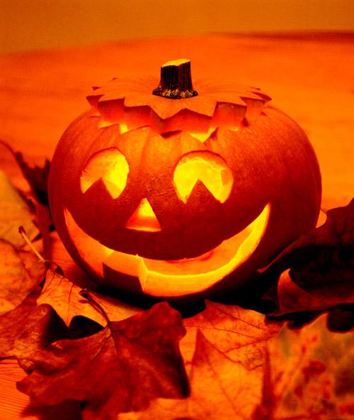 happy halloween amazingminiatures