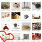 Esty Treasury: I'm a Huge Fan of Tiny Stuff