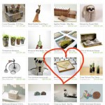 Esty Treasury: Its the Little Things