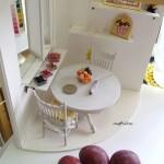 Display Area by Snowfern Clover (Snowfern.com)
