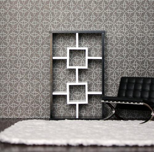 01-sq-sq-2x-modern-miniature-bookcase