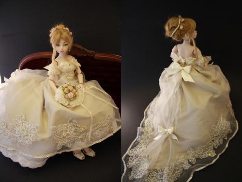 patita-dolls