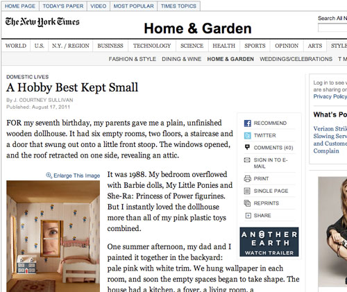 nytimes-hobby-best-kept-small