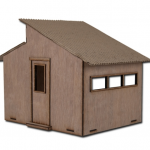 GL 2012 Spring Fling Kit 150x150 Spring 2012 Dollhouse Building Contests & Events